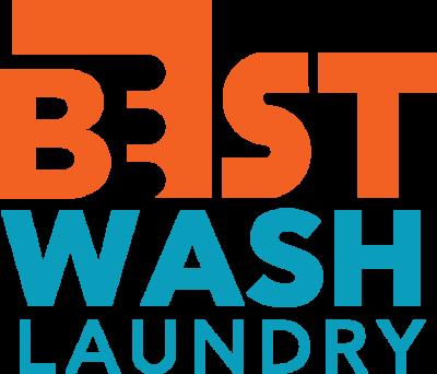 best_wash_logo2