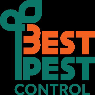 bestpest_logo